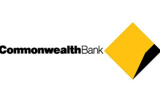workplace-trainwise-client-commonwealth-bank-australia
