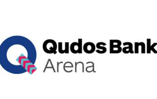 workplace-trainwise-client-qudos-bank-arena