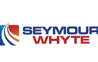 workplace-trainwise-client-seymour-whyte