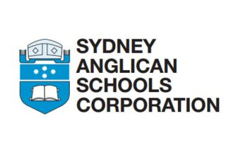 workplace-trainwise-client-sydney-anglican-schools-corporation